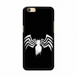 Buy Oppo A57 Symbonites Mobile Phone Covers Online at Craftingcrow.com