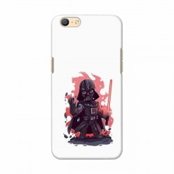 Buy Oppo A57 Vader Mobile Phone Covers Online at Craftingcrow.com