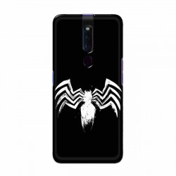Buy Oppo F11 Pro Symbonites Mobile Phone Covers Online at Craftingcrow.com