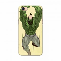 Buy Oppo F5 Trainer Mobile Phone Covers Online at Craftingcrow.com