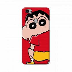 Buy Oppo F7 Shin Chan Mobile Phone Covers Online at Craftingcrow.com