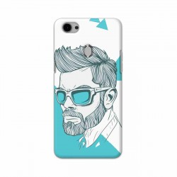 Buy Oppo F7 Kohli Mobile Phone Covers Online at Craftingcrow.com