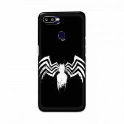 Buy Oppo F9 Pro Symbonites Mobile Phone Covers Online at Craftingcrow.com