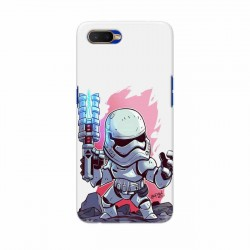 Buy Oppo K1 Interstellar Mobile Phone Covers Online at Craftingcrow.com