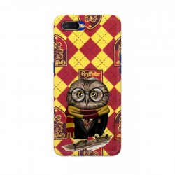 Buy Oppo K1 Owl Potter Mobile Phone Covers Online at Craftingcrow.com
