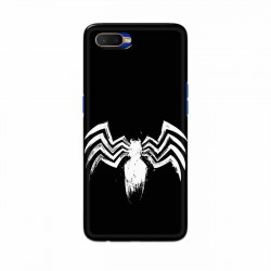 Buy Oppo K1 Symbonites Mobile Phone Covers Online at Craftingcrow.com