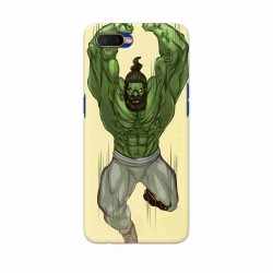 Buy Oppo K1 Trainer Mobile Phone Covers Online at Craftingcrow.com