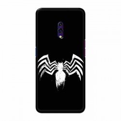 Buy Oppo K3 Symbonites Mobile Phone Covers Online at Craftingcrow.com