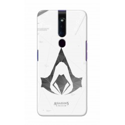 Oppo F11 Pro - Assassins Creed  Image