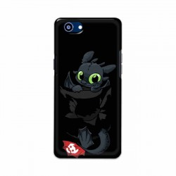 Buy Oppo Realme 1 Pocket Dragon Mobile Phone Covers Online at Craftingcrow.com