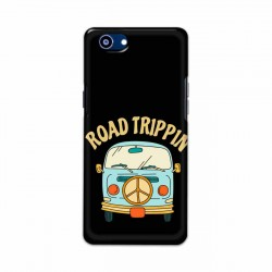 Buy Oppo Realme 1 Road Trippin Mobile Phone Covers Online at Craftingcrow.com