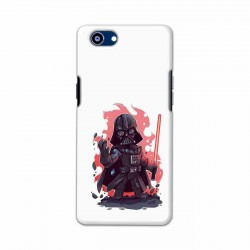 Buy Oppo Realme 1 Vader Mobile Phone Covers Online at Craftingcrow.com