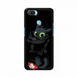 Buy Oppo Realme 2 Pro Pocket Dragon Mobile Phone Covers Online at Craftingcrow.com