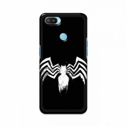 Buy Oppo Realme 2 Pro Symbonites Mobile Phone Covers Online at Craftingcrow.com