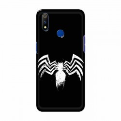Buy Oppo Realme 3 Pro Symbonites Mobile Phone Covers Online at Craftingcrow.com