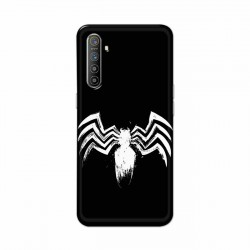 Buy Oppo Realme XT Symbonites Mobile Phone Covers Online at Craftingcrow.com