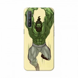 Buy Oppo Realme XT Trainer Mobile Phone Covers Online at Craftingcrow.com