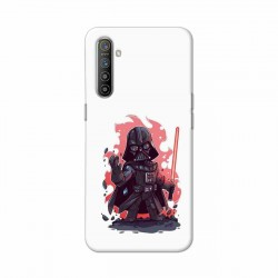 Buy Oppo Realme XT Vader Mobile Phone Covers Online at Craftingcrow.com