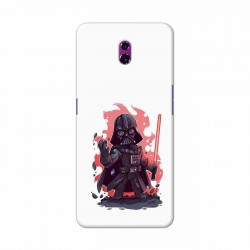 Buy Oppo Reno Vader Mobile Phone Covers Online at Craftingcrow.com
