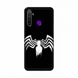 Buy Realme 5 Pro Symbonites Mobile Phone Covers Online at Craftingcrow.com
