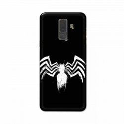 Buy Samsung A6 Plus Symbonites Mobile Phone Covers Online at Craftingcrow.com
