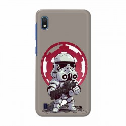 Buy Samsung Galaxy A10 Jedi Mobile Phone Covers Online at Craftingcrow.com