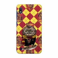 Buy Samsung Galaxy A10 Owl Potter Mobile Phone Covers Online at Craftingcrow.com