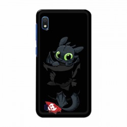 Buy Samsung Galaxy A10 Pocket Dragon Mobile Phone Covers Online at Craftingcrow.com