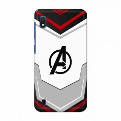 Buy Samsung Galaxy A10 Quantum Suit Mobile Phone Covers Online at Craftingcrow.com