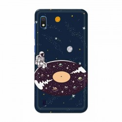 Buy Samsung Galaxy A10 Space DJ Mobile Phone Covers Online at Craftingcrow.com