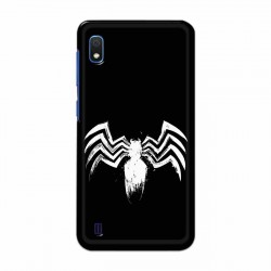 Buy Samsung Galaxy A10 Symbonites Mobile Phone Covers Online at Craftingcrow.com