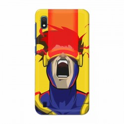 Buy Samsung Galaxy A10 The One eyed Mobile Phone Covers Online at Craftingcrow.com