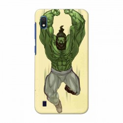 Buy Samsung Galaxy A10 Trainer Mobile Phone Covers Online at Craftingcrow.com
