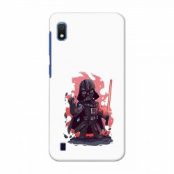 Buy Samsung Galaxy A10 Vader Mobile Phone Covers Online at Craftingcrow.com