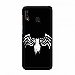 Buy Samsung Galaxy A20 Symbonites Mobile Phone Covers Online at Craftingcrow.com