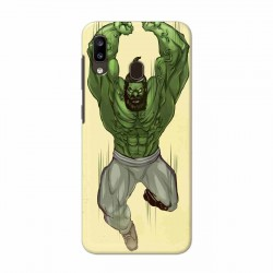 Buy Samsung Galaxy A20 Trainer Mobile Phone Covers Online at Craftingcrow.com