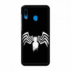 Buy Samsung Galaxy A30 Symbonites Mobile Phone Covers Online at Craftingcrow.com