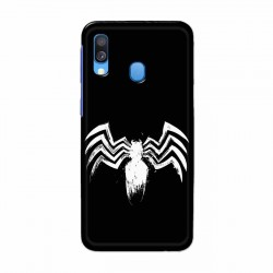 Buy Samsung Galaxy A40 Symbonites Mobile Phone Covers Online at Craftingcrow.com