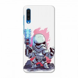 Buy Samsung Galaxy A50 Interstellar Mobile Phone Covers Online at Craftingcrow.com