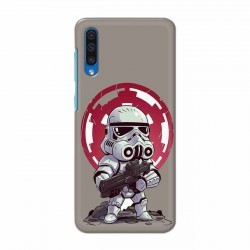 Buy Samsung Galaxy A50 Jedi Mobile Phone Covers Online at Craftingcrow.com