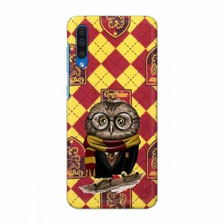 Buy Samsung Galaxy A50 Owl Potter Mobile Phone Covers Online at Craftingcrow.com
