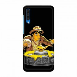 Buy Samsung Galaxy A50 Raiders of Lost Lamp Mobile Phone Covers Online at Craftingcrow.com