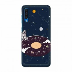 Buy Samsung Galaxy A50 Space DJ Mobile Phone Covers Online at Craftingcrow.com