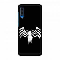 Buy Samsung Galaxy A50 Symbonites Mobile Phone Covers Online at Craftingcrow.com