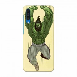 Buy Samsung Galaxy A50 Trainer Mobile Phone Covers Online at Craftingcrow.com