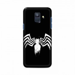 Buy Samsung Galaxy A6 2018 Symbonites Mobile Phone Covers Online at Craftingcrow.com