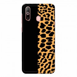Buy Samsung Galaxy A60 Leopard Mobile Phone Covers Online at Craftingcrow.com