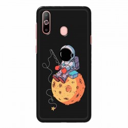 Buy Samsung Galaxy A60 Space Catcher Mobile Phone Covers Online at Craftingcrow.com