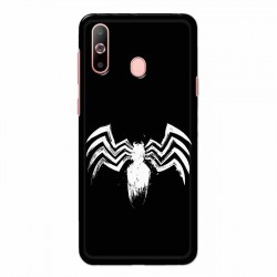 Buy Samsung Galaxy A60 Symbonites Mobile Phone Covers Online at Craftingcrow.com