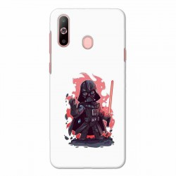 Buy Samsung Galaxy A60 Vader Mobile Phone Covers Online at Craftingcrow.com